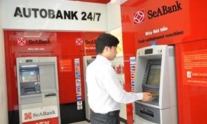 SeABank khuyến mại lớn dành cho chủ thẻ tín dụng quốc tế