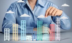 Những ưu đãi khi đầu tư cải tạo, xây dựng lại nhà chung cư
