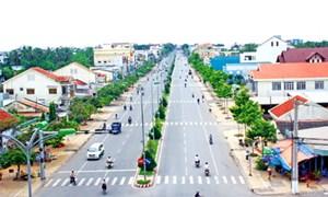 Điều chỉnh phương án sắp sếp doanh nghiệp nhà nước tỉnh Tiền Giang