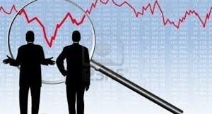 Hoàn thiện cấu trúc quản lý, tổ chức và vận hành thị trường chứng khoán