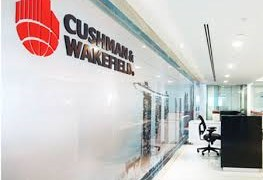 Cushman & Wakefield Việt Nam bổ nhiệm Giám đốc Bộ phận định giá và Nghiên cứu