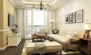 Cách chọn hướng đón sinh khí của chung cư