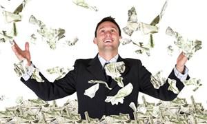 9 sai lầm về tiền bạc
