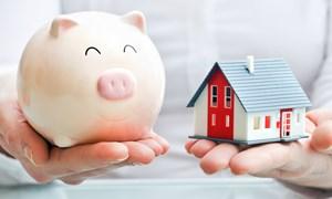 Để sinh lời khi muốn đầu tư bất động sản