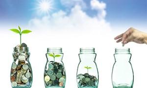 Tiết kiệm tiền bằng cách thay đổi tư duy