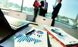 Hướng mới để nâng chất quản trị công ty