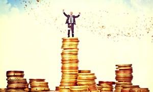 7 nỗi sợ cần vượt nếu muốn giàu