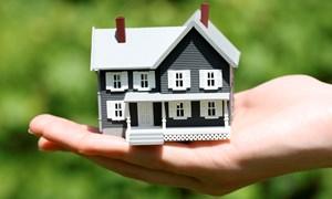 Lời khuyên cho nhà môi giới bất động sản năm 2016