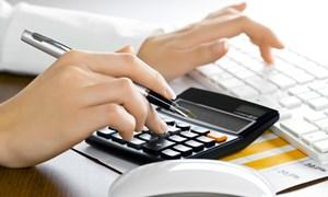 Quyết toán thuế thu nhập cá nhân 2015: Hướng dẫn kịp thời cho người nộp thuế