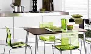 7 món đồ nội thất không nên dùng trong nhà nhỏ