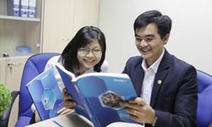 Tiên phong thực hiện đảm bảo của bên thứ ba đối với Báo cáo Phát triển bền vững