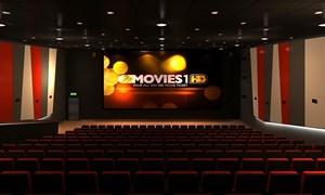 Kinh doanh rạp chiếu phim tại Việt Nam của nhà đầu tư nước ngoài?