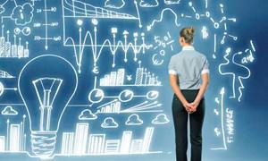 Đặt tên doanh nghiệp thế nào để gây chú ý thị trường
