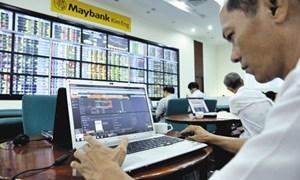 Nới room chi phối - liều thuốc mạnh cho tái cơ cấu ngân hàng