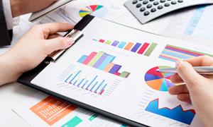 Những thay đổi mới nhất về chuẩn mực báo cáo tài chính quốc tế?