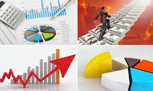Hỗ trợ mạnh doanh nghiệp nhưng siết chặt chi ngân sách