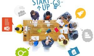 5 lời khuyên khởi nghiệp