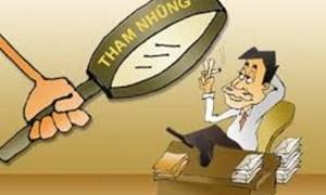Tập trung chỉ đạo và xử lý nghiêm các hành vi tham nhũng, lãng phí