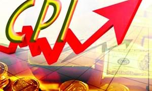 7 đầu tháng năm, CPI tăng 1,82% so với cùng kì năm trước
