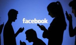 Mạng xã hội: Từ góc nhìn an ninh