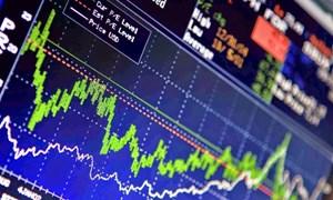 Cổ phiếu thế nào sẽ được xếp vào Chỉ số UPCoM Premium?