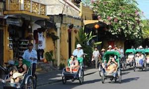 Dành 200 - 300 tỉ đồng từ ngân sách cho Quỹ Hỗ trợ phát triển du lịch
