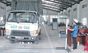 Phê duyệt chuyển đổi các đơn vị sự nghiệp công lập tỉnh Thái Bình