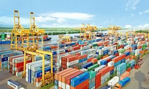 65 quốc gia và vùng lãnh thổ có dự án đầu tư tại Việt Nam
