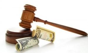 Phạt 40 triệu đồng vì nộp hồ sơ đăng ký công ty đại chúng quá thời hạn