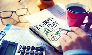 Chỉ có 30% doanh nghiệp nhỏ và vừa tiếp cận được vốn ngân hàng