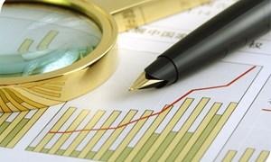 Tổng số dư tạm ứng vốn đầu tư đạt 60.357,2 tỷ đồng