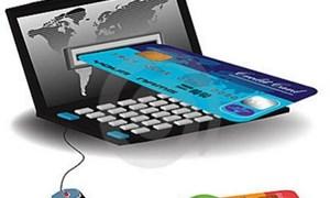 Yêu cầu đối với phần mềm ứng dụng Internet Banking trên thiết bị di động?