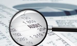 Kiểm toán kiến nghị xử lý tài chính 35.931 tỷ đồng