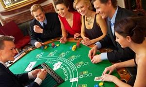 Quyền và nghĩa vụ nào của người chơi casino được pháp luật quy định?