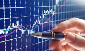5 cổ phiếu nhà đầu tư ngoại mua vào, bán ra nhiều nhất trong tháng 1/2017