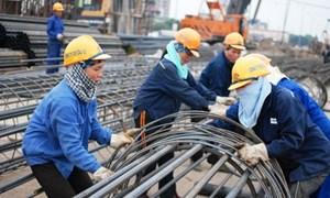 Điều kiện hưởng chế độ tai nạn lao động như thế nào?