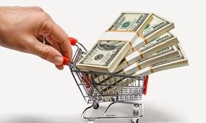 Những điểm mới về cho vay tiêu dùng của công ty tài chính