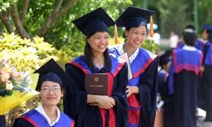 Những dịch vụ sự nghiệp công sử dụng ngân sách lĩnh vực giáo dục, đào tạo