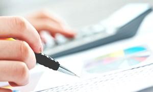 Quy định mới về báo cáo tài chính nhà nước