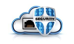 Ứng cứu khẩn cấp bảo đảm an toàn thông tin mạng quốc gia