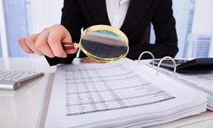 Chấn chỉnh hoạt động thanh tra, kiểm tra, tránh gây phiền hà, sách nhiễu doanh nghiệp