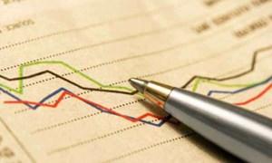 Lợi ích của việc giao dịch chứng khoán phái sinh đối với nhà đầu tư
