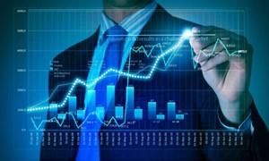 Giám sát và xử lý vi phạm về quản trị công ty đối với công ty đại chúng
