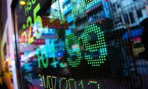Thị trường chứng khoán phái sinh: Sẵn sàng chờ khai cuộc