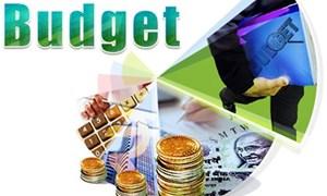 Kế hoạch tài chính – ngân sách của các tỉnh, thành phố trực thuộc trung ương giai đoạn 2018-2020