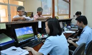 Bộ Tài chính ban hành Chương trình hành động đồng hành, hỗ trợ doanh nghiệp phát triển