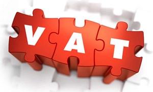 Những kiến nghị sửa đổi, bổ sung tại Luật Thuế Giá trị gia tăng