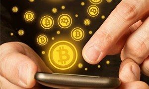 Quản lý, xử lý đối với các loại tài sản ảo, tiền điện tử, tiền ảo