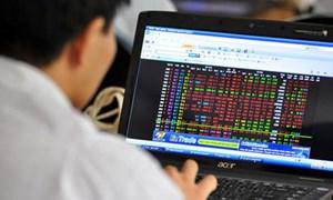 Thu về 133 tỷ đồng thông qua hoạt động đấu giá thoái vốn tại HNX