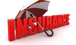 8 tháng, tổng doanh thu phí bảo hiểm ước đạt trên 65.500 tỷ đồng